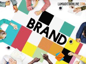 Come creare il tuo Brand?