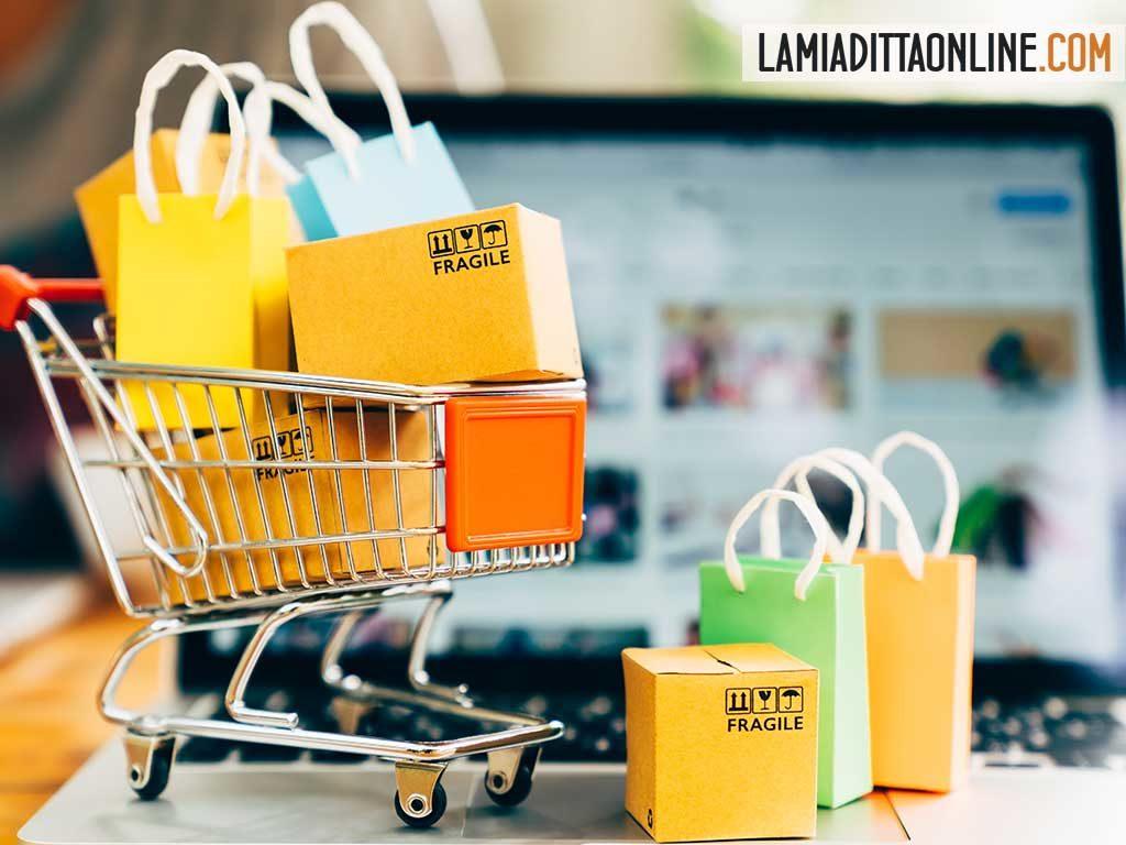 Recensione Totelia: ecommerce specialità tipiche italiane