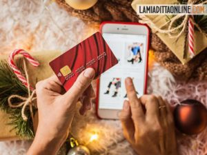 e-commerce strategie per Natale 2019