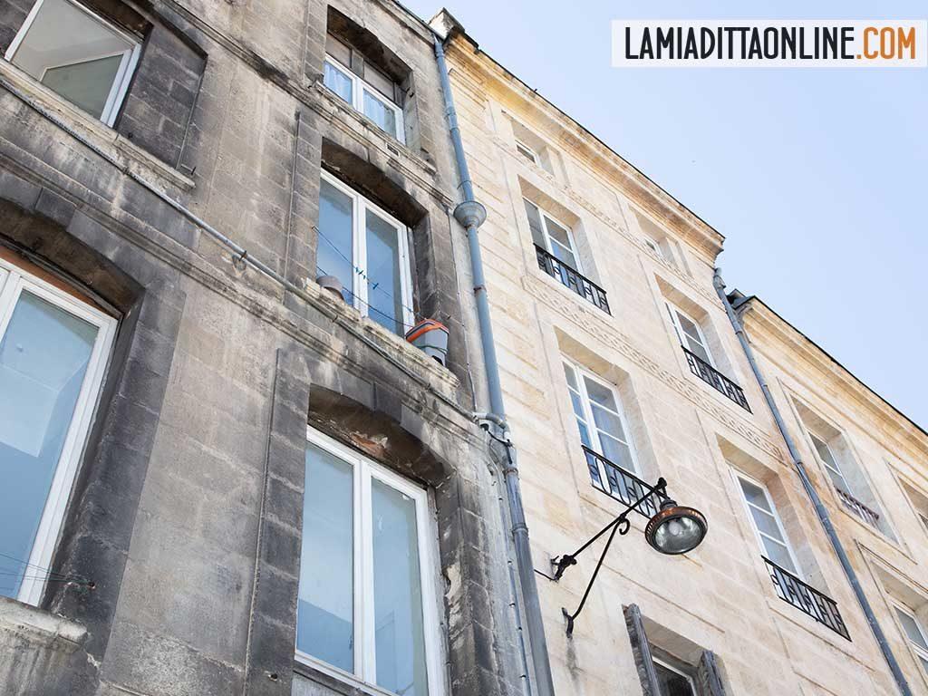 Legge di Bilancio 2020: bonus edilizi e restauro facciate