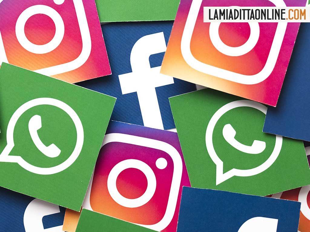 WhatsApp: arriva il catalogo e-commerce per le aziende