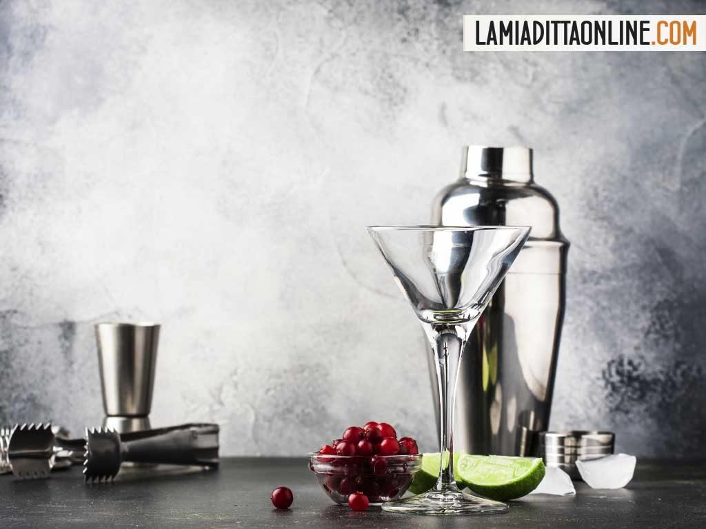 I migliori cocktail con Vodka